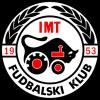 FK IMT Belgrad U19