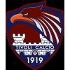 SS Tivoli 1919