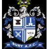 AFC Bury