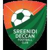Sreenidhi Deccan FC