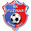 NK Fuzinar U19