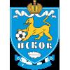 FK Pskov