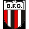 Botafogo Futebol Clube (SP) U20
