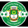 FK Trostyanets