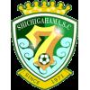 Shichigahama SC
