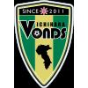 VONDS市原Vert