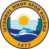 Istanbul Sinop Spor