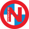 Eintracht Norderstedt U19
