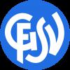 Groß Flottbeker SV