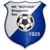 FK Morava Vladicin Han