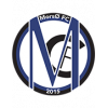 MorsÖ FC