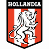 HVV Hollandia U18