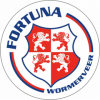 Fortuna Wormerveer U18