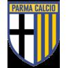 Parma Under 18