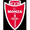 Monza Under 17