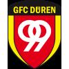 GFC Düren U19 (aufgelöst)