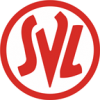SpVgg Leipzig