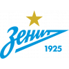 Akademia Zenit St. Petersburg U16