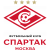 Академия Спартак Москва U16
