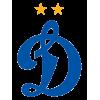 Dinamo Moskau UEFA U19