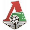 Akademia Lokomotiv Moskau U16