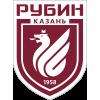 Akademia Rubin Kazan U16