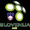 Słowenia U20