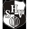 Heider SV II