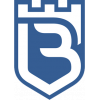 Belenenses SAD B