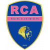 Racing Club Abidjan
