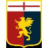 Genua CFC U19