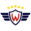 Club Jorge Wilstermann II