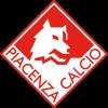 Piacenza Calcio 1919 Jugend