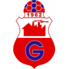 Club Deportivo Guabirá II