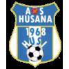 Husana Husi