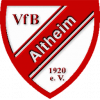 VfB Altheim