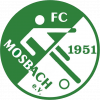 FC Mosbach