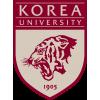 Korea University