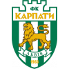 Karpaty Lviv (2020)