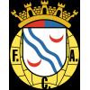 FC Alverca B