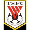 Shandong Luneng Taishan Football School