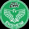 DJK Ensheim