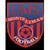 UMS Montélimar U19