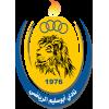 Abu Salem SC