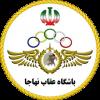 Oghab Teheran
