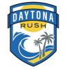 Daytona Rush SC
