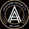 Auckland United FC