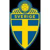 Suécia Sub21