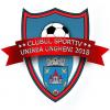 CS Unirea Ungheni