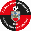 AFK Csikszereda Miercurea Ciuc U19